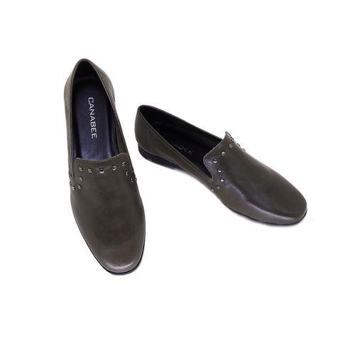 Sapato-de-Couro