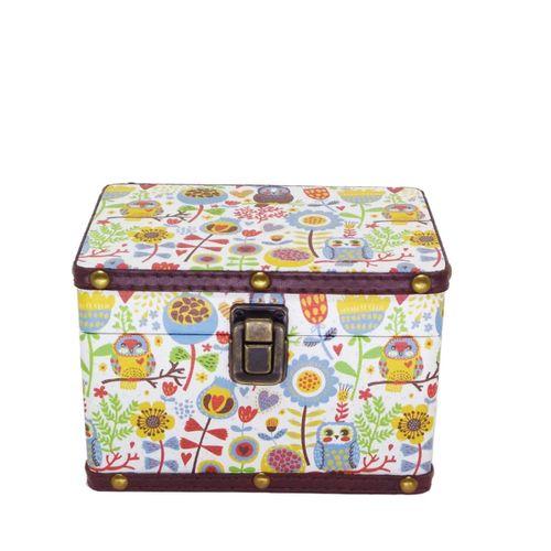 maleta-modelo-caixa-estampada