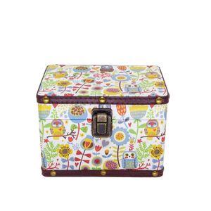 Maleta-modelo-caixa