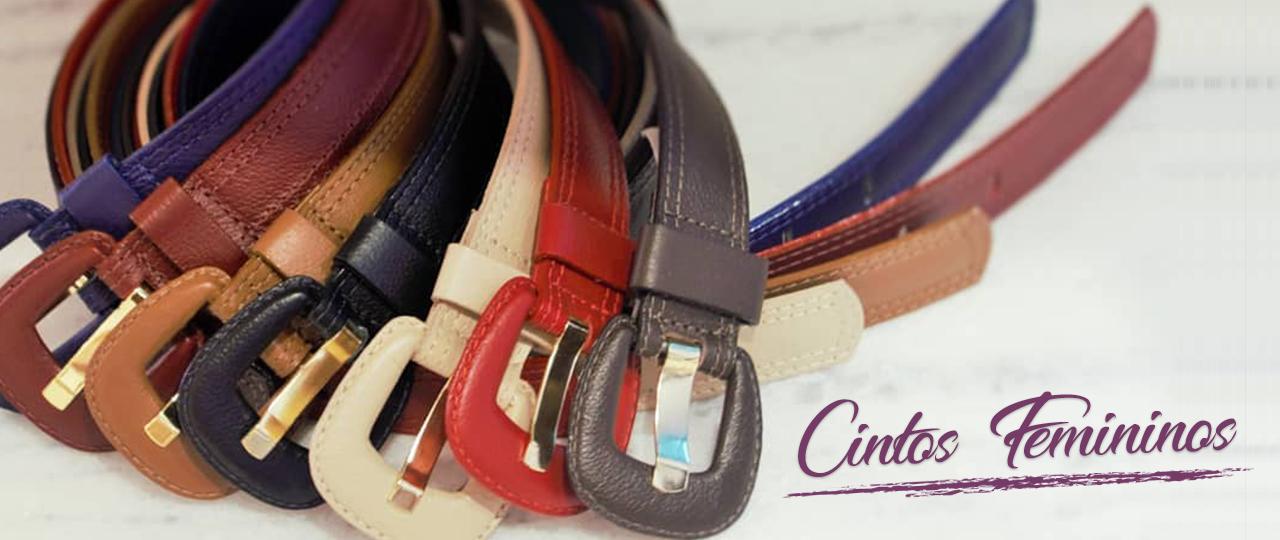 Compre Online - CANABEE Acessórios